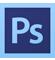 Adobe Photoshop: Post-Produzione per il Rendering Fotorealistico
